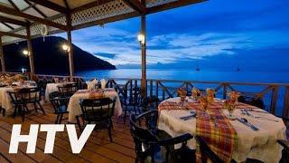 St Lucian by Rex Resorts, Hotel en Gros Islet, Santa Lucía