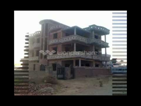 Dadyal house