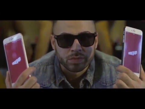 OrderUp Music Video thumbnail