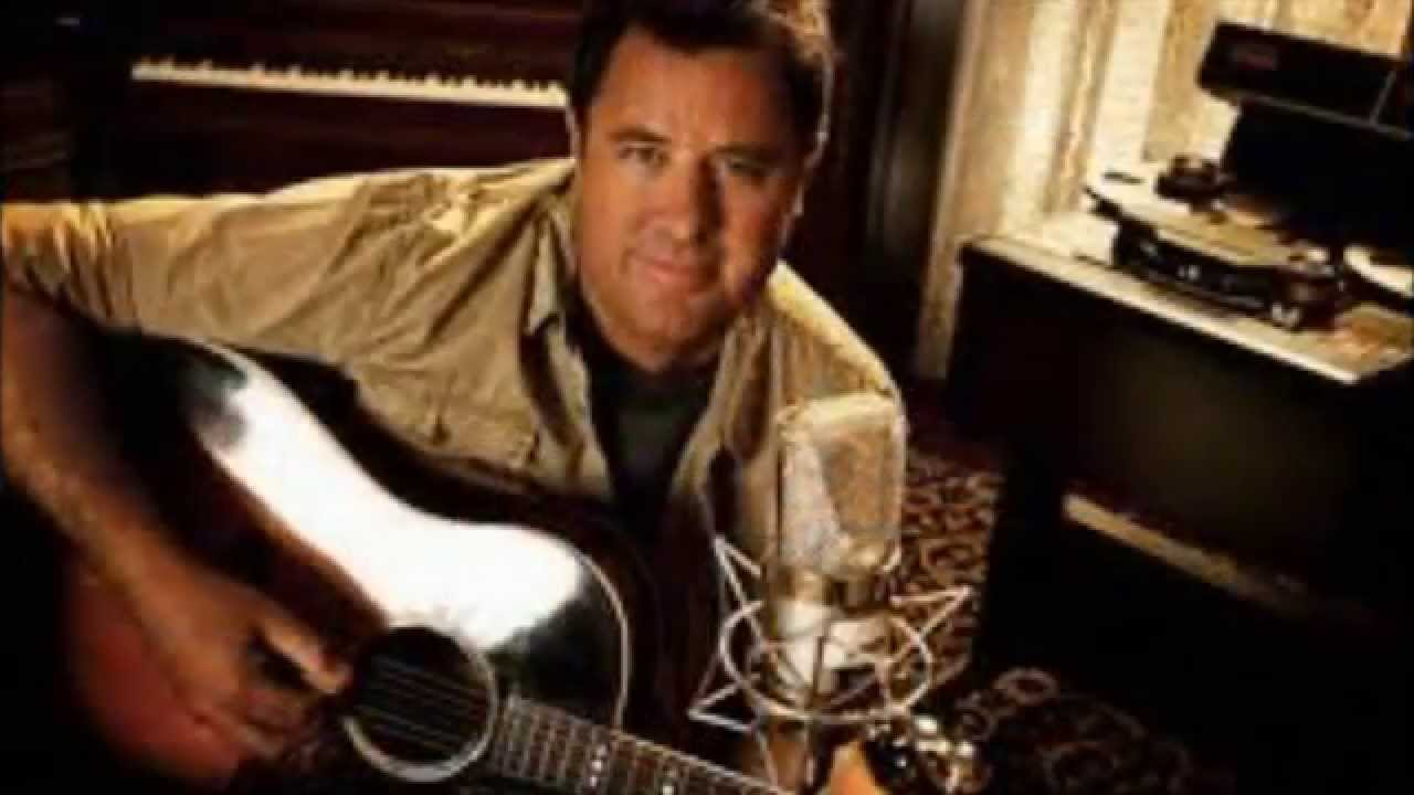 17 Best images about Male Country | Classic, Superstar and ... |Classic Country Singers Men