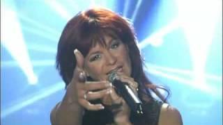 Andrea Berg - Ein bisschen Wahnsinn 2008