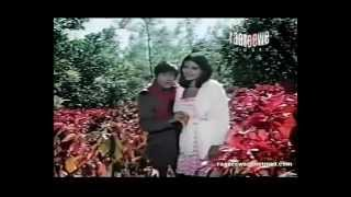(Hd) Original - AISE NA MUJHE TUM DEKHO - DARLING DARLING 1977 - YouTube.flv