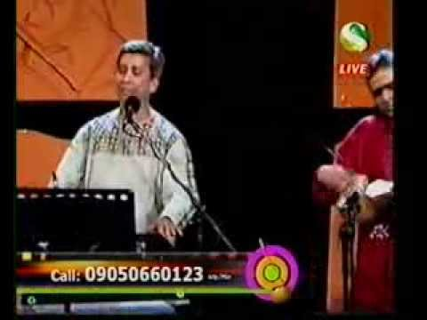 Syed Abdul Hadi - Achen Amar Moktar Lyrics | Musixmatch