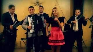 Roxana Printesa Ardealului - Am un barbat unicat (Official Video 2011)