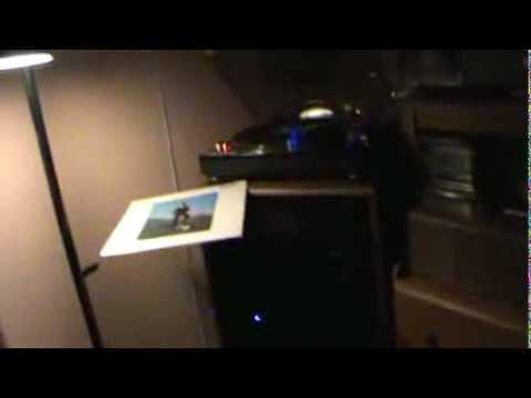 Shine on you Crazy Diamond / (Ultimate, rare QUAD album) Pink Floyd Mp3