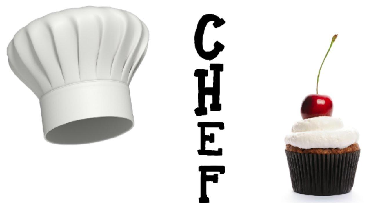 Jay Fisher - World Class Knifemaker