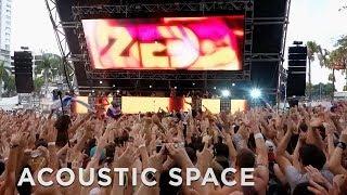 "Zedd ""Titanium/Spectrum"" (Finale) @ wk2 ULTRA 2013"