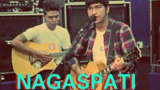 Nagaspati- Engsapang Beli ( Lagu Bali Terbaru )