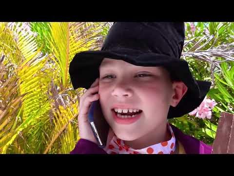 Катя собирается замуж