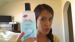 hqdefault - Olay Refreshing Toner For Acne