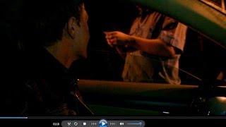 видео Лишение водительских прав за причинение