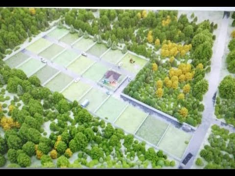 LeSol Residences, Alfonso Cavite Residential Lot for Sale