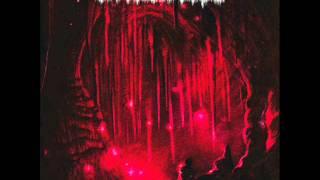 Muknal s/t (EP, 2012): 1. Cruciation, 2. Rotten Genesis, 3. Eidolon