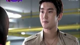 Не сдавайся! Skip Beat! Hua Li De Tiao Zhan  7 серия