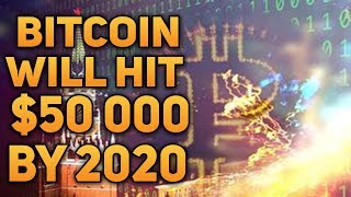 Why Bitcoin Will Change The World! The Money Revolution 2020
