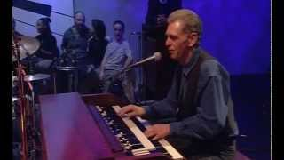 Georgie Fame - Yeh Yeh! (Later with Jools Holland Nov