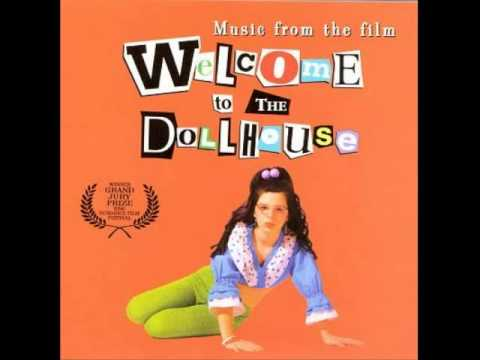 welcome to the dollhouse happy anniversary