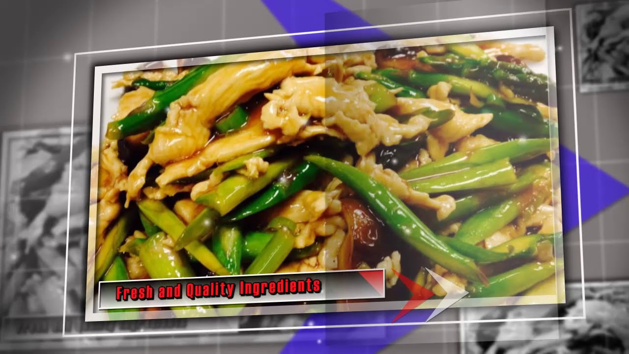 Pearl Asian Kitchen Local Restaurant In Shaker Heights Oh 44121