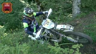 Red Bull Romaniacs Official Video: Enduro-Porn Edit - Offroad Day 1