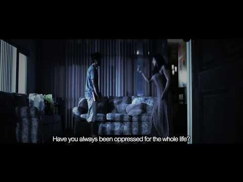 ตัวอย่างภาพยนตร์ IS AM ARE: เหตุผล (ต่อ) ลมหายใจ Official Trailer (HD)
