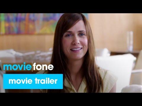 'Welcome to Me'  2015: Kristen Wiig, Wes Bentley