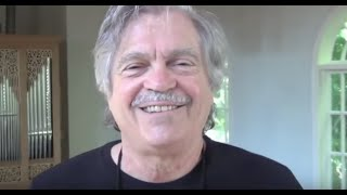 Alan Kay's tribute to Ted Nelson at