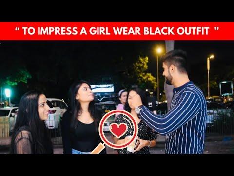 Dating Tips For Men   Pehli Date Pe Kya Kare Pt 3   Public Hai Ye Sab Janti Hai   JM