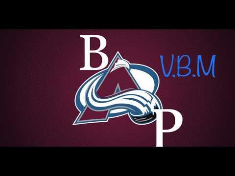 B.A.P - Dom Vinci x Gino Bandz x Bank Moody