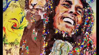 Could You Be Loved Remix V  Bob Marley
