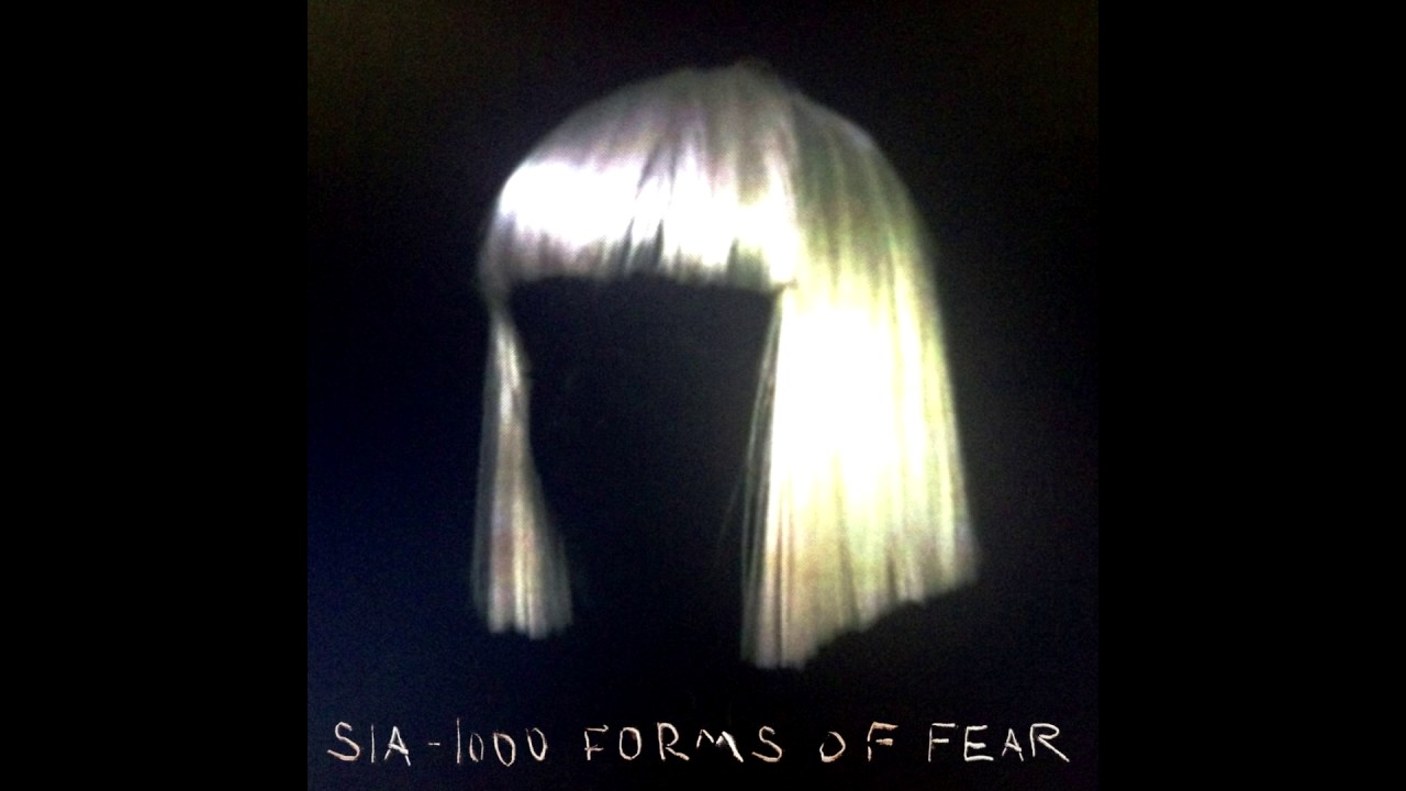 Sia - Chandelier (Official Studio Acapella) - YouTube