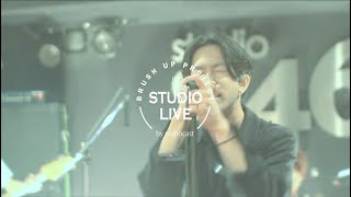 【STUDIO LIVE】LOCAL CONNECT ~part 1~