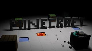 Minecraft мультики / Minecraft Animation №29