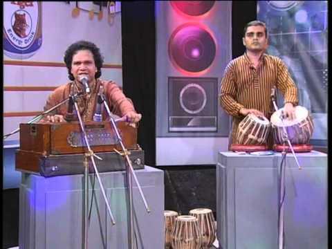 Ariful Islam Mithu at Diganta Television