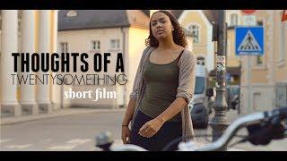 #20something   Short Film