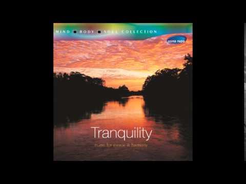 Sweet Romance - Tranquility (Abhijit Pohankar, Rakesh Chaurasia, Rupak Kulkarni)
