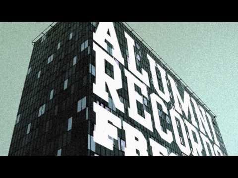 05. Dengar - New Beginnings