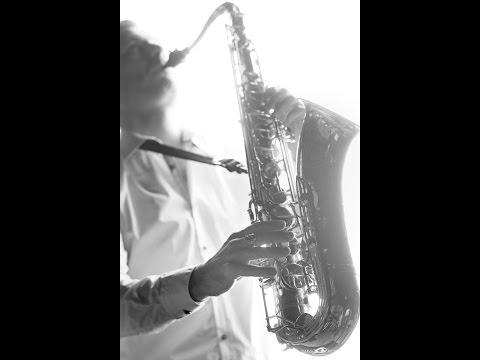 Juozas Kuraitis - Last Christmas Wham Saxophone Cover