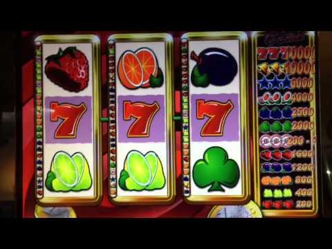 Slot big easy trucchi