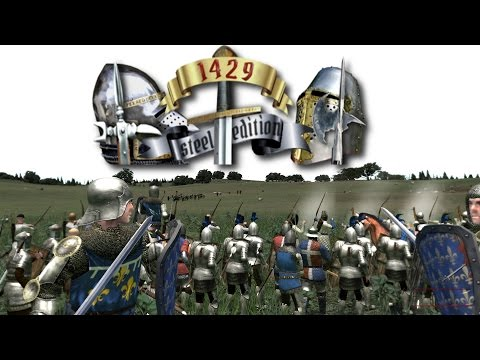 The Hundred Years War: Part 1
