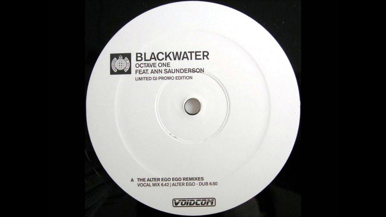 octavia ain blackwater alter ego vocal mix