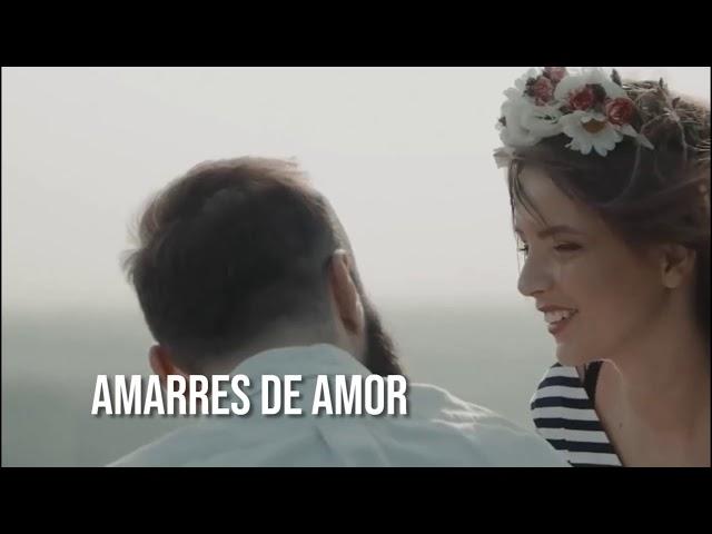 MADAM CRISTAL EN MEXICO AMARRES DE AMOR