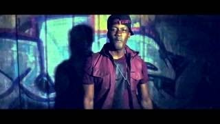 "New Christian Rap - Du2ce- ""Set Me On Fire"" (Official Music Video)(@du2cegospel @ChristianRapz)"
