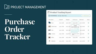 Easily Manage Clients