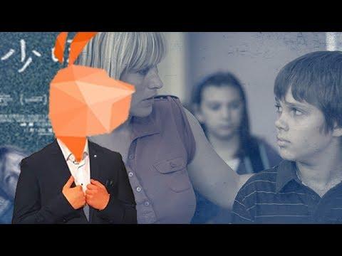 Boyhood (2014) - Film Review / Analysis