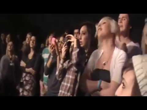 Twenty One Pilots - Live Venue 42 Lebanon Ohio 2011 Full Concert HD