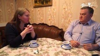 Историк Евгений Спицын о Яровой, Четвериковой, экспертах, депутатах, либералах и прочих напастях...