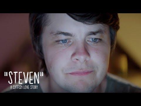 STEVEN - A SHORT FILM