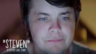 """""""STEVEN"""" - A SHORT FILM"""
