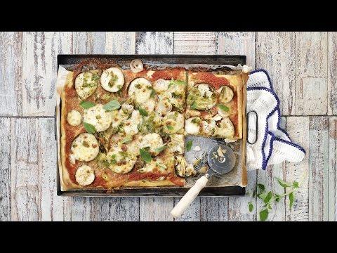pizza-estivale---recette-de-betty-bossi