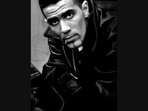 Bushido ft. Saad - FickdeineMutterSlang
